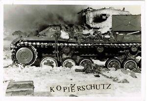 Russland-Orel-Orjol-soviet-heavy-tank-russischer-Panzer-Winter-1942-Pz-P-K-693-2
