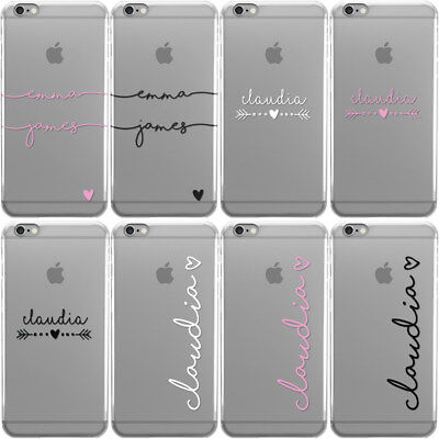 Oblige - Cover iPhone Tablet e PC (obligecover) su Pinterest