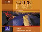 New Cutting Edge Intermediate: 1-3: Class CD by Peter Moor, Sarah Cunningham (CD-Audio, 2005)