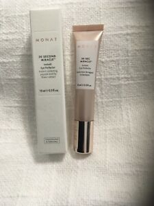 Monat 30 Second Miracle Instant Perfector 5 Oz Ebay