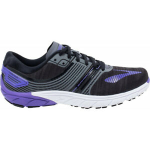 c8d52ba5782 Image is loading Womens-Brooks-Pure-Cadence-6-Womens-Running-Shoes-