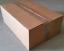 Joblot-Wholesale-of-100-Childrens-High-Quality-Used-Books-BUNDLE-BARGAIN thumbnail 8