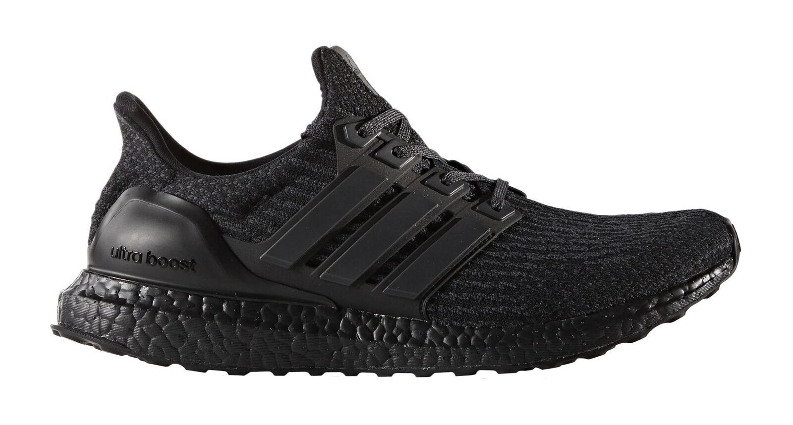 Adidas - 4,0 - schwarz ankurbeln