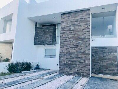 Casa en renta Amueblada en Grand Juriquilla Queretaro GPS
