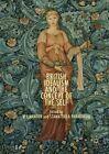British Idealism and the Concept of the Self von Stamatoula Mander William Panagakou (2016, Gebundene Ausgabe)