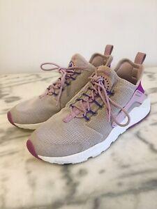 Nike Air huarache women size 8 | eBay