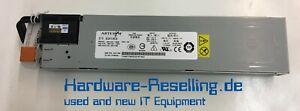 IBM 39Y7189 Server Netzteil 670W für xSeries 3550 39Y7188  7001134-Y000