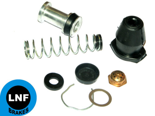 DODGE WAYFARER CUSTOM MEADOWBROOK MASTER CYLINDER KIT 49 50 51 52 53