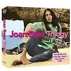 Joan Baez - Trilogy (2012)