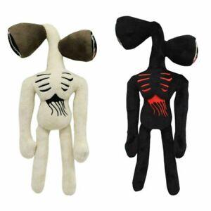 35cm-14inch-Siren-Head-Scp-Plush-Horror-Stuffed-Doll-Plush-Toy-Kids-Xmas-Gift