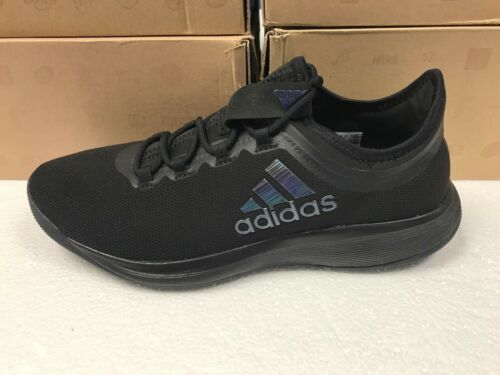 NEW MENS ADIDAS X TANGO 17.1 TR SNEAKERS CM7992-SHOES-MULTIPLE SIZES