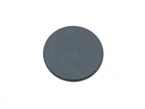 Frigidaire Range Oven Surface Burner Cap 316261704