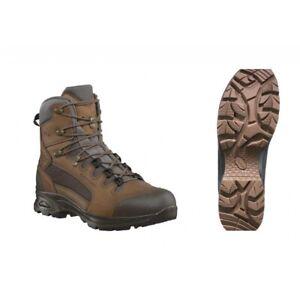 Haix-SCOUT-2-0-brown-Nubukleder-Wanderstiefel-Outdoor-Jagd-atmungsaktiv-GORE-TEX