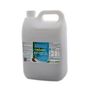 BANABAN-Organic-Extra-Virgin-Coconut-Oill-5-Litre-Jerry-Can