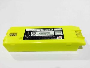 Cardiac-Science-Powerheart-AED-G3-Battery-9146-102-202-302-New-USA-MADE