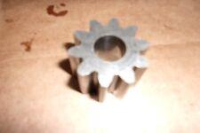 Craftsman Transaxle Pinion Gear 4215r Type 161822 Model 917.273070