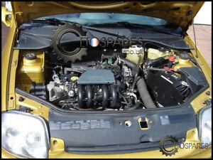 Renault-Clio-II-98-06-1-2-8v-D7F-720-726-Engine