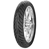 Avon Roadrider Am26 120/90-17 V-rated Front/rear Motorcycle Tire Universal