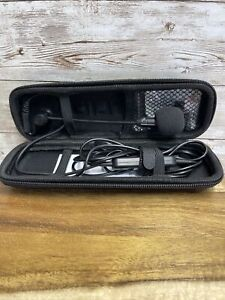Antlion GDL-1420 ModMic Uni Attachable Noise-Cancelling Microphone
