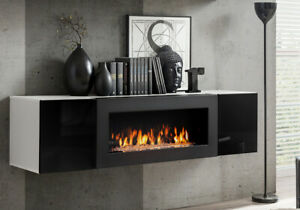 Idea-N3-TV-cabinet-with-fireplace
