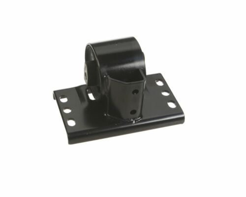First Equipment Quality Motor Transmission Mount for VW Vanagon 84 83 1984