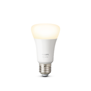 Philips-Hue-White-E27-LED-Lampe-9-W-Bluetooth