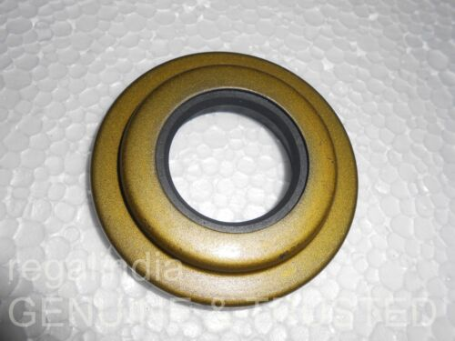 Solid Differential Pinion seal for Willys jeep MB GPW CJ2A 3A 3B CJ5//6 M38 M38A1