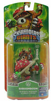 Skylander Giants Individual Character Pack - Shroomboom