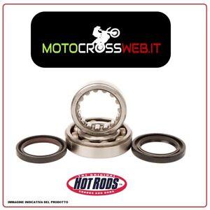 KIT-HOT-RODS-CUSCINETTI-ALBERO-MOTORE-Suzuki-RM-125-1992-1998