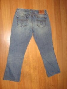 lucky-brand-jeans-lola-boot-cut-jeans-size-10-30