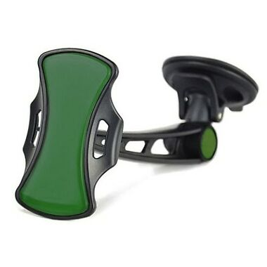 Pro-Grip Universal Adjustable Auto Cell Phone Holder