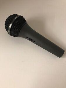 PEAVEY PV i Dynamisches Mikrofon