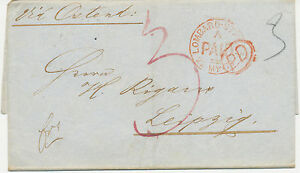 2422-1871-superb-Ship-Post-entire-with-rare-034-LOMBARD-STREET-PAID-034-CDS-in-red