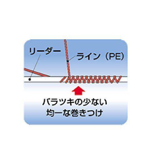 Hapyson Geschwindigkeit  Control Funktion Funktion Funktion Linie Knoten Werkzeug YH-717P mit 9be6aa