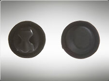 SHAD IMANES para bolsas modelo soporte magnetico  SB25-SB22-SB15