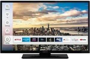 DIGIHOME 32HDSMLED TV - Brand New