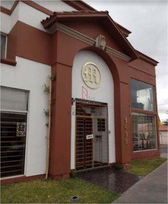 Local Renta Quintas del Sol 50,000 Luzmar RJR