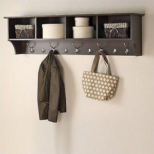 office coat hangers. Stock Photo Office Coat Hangers