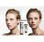 RefectoCil-Eyebrow-Tint-Black-Natural-Brown-Eyelash-Tinting-Dye-Henna-15ml-BEST miniatuur 3