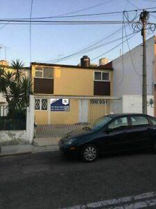 Casa en Venta en Ampliación Vista Hermosa $3,300,000 !!!