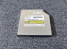 Toshiba Equium L40-17m verdadera unidad De Dvd Modelo Gsa-t20n Entrega Gratis Nb 4