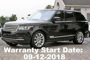 2017-Land-Rover-Range-Rover-V8-Supercharged