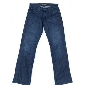 Brand Lucky Brand Jeans Original Original 221 Jeans Lucky Lucky 221 aaOxw