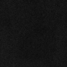 997 LLOYD Ultimat LICENSED PORSCHE® Front Floor Mats fits 2005 to 2012 Carrera