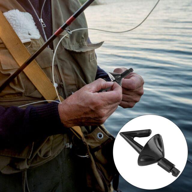 BREAKAWAY SEA FISHING TACKLE ADJUSTABLE CRIMPS  20PCS