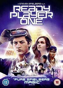 Ready-Player-One-DVD-2018-DVD-Region-2