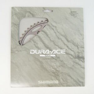 Shimano-DURA-ACE-TRACK-FC-7710-51T-1-2-034-X-1-8-034-Chainring-NJS-Y16S51001