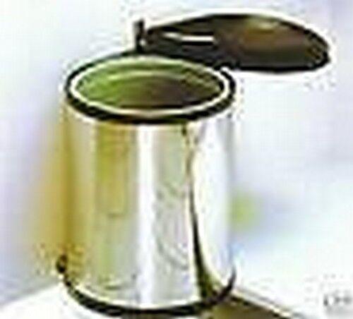 HAILO Mono 15 litres de déchets de collection poubelle environ cuisine