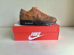 Nike-Air-Max-90-Mars-Landing-Limited-Edition-Rare-US-11-Deadstock