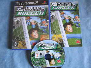 XS-Junior-League-Soccer-for-ps2-boxed-pal-ita